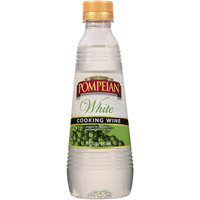 Pompeian® White Cooking Wine