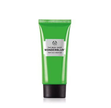 THE BODY SHOP® Drops Of Youth™ Wonderblur