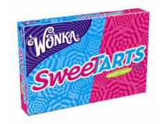 Wonka Sweetarts Candy Original