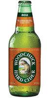 Woodchuck 802® Hard Cider