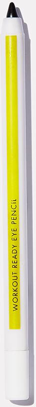 e.l.f. Cosmetics Workout Ready Eyeliner Pencil