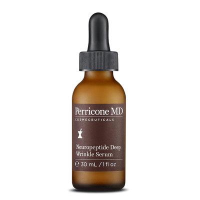 Perricone MD Neuropeptide Deep Wrinkle Serum