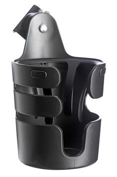 Bugaboo Universal Cup Holder Fits all Bugaboo Strollers