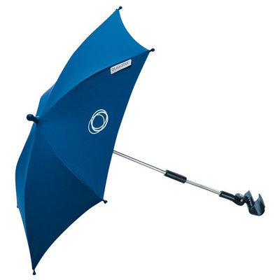 Bugaboo Universal Parasol - Royal Blue