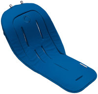 Bugaboo Seat Liner - Royal Blue - 1 ct.