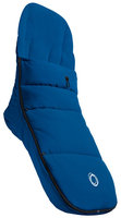 Bugaboo Universal Stroller Footmuff - Royal Blue