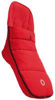 Bugaboo Universal Stroller Footmuff - Red