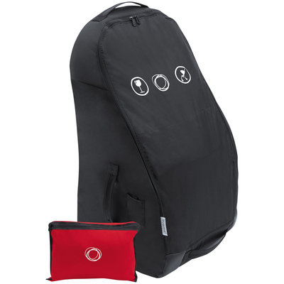 Bugaboo Compact Transport Bag for the Bugaboo Bee