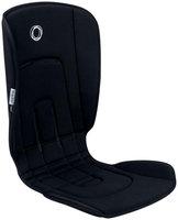 Bugaboo Bee3 Seat Fabric - Black - 1 ct.
