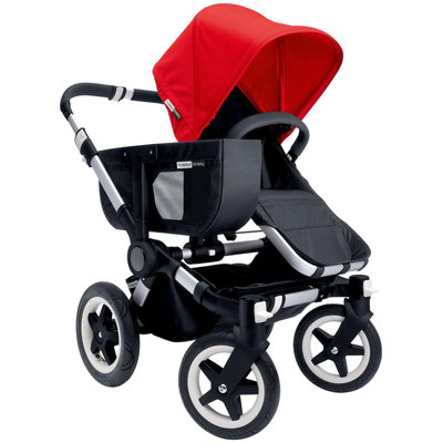 Bugaboo Donkey2 Stroller