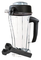 Vitamix 15840 64 Oz. Copolyester Container With Grip Handle. Vitamix B