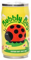 Beatrix New York Cozy Can - Ladybug - 12 oz - 1 ct.