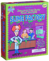 Be Amazing Toys Slime Factory