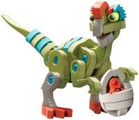 Bloco Toys Oviraptor