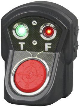 Skyrocket Toys Prank Star Rigged Lie Detector