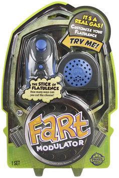 Skyrocket Toys Fart Modulator by Skyrocket