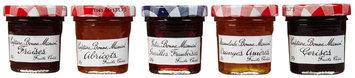 Bonne Maman 85182 Fruit Spreads & Jelly 20 Oz. - Case of 12