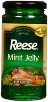 Reese Mint Jelly Pectin -Pack of 12