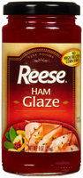 Reese Glaze Ham -Pack of 6