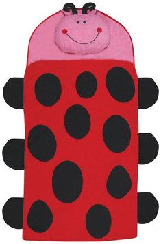 Stephen Joseph Nap Mat - Ladybug