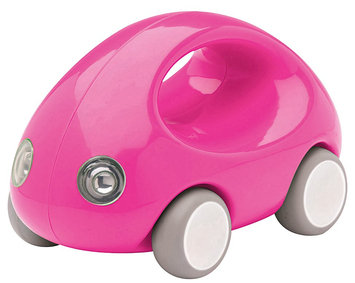 Kid O Go Car - Pink