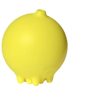 Kid O Plui - Yellow - 1 ct.