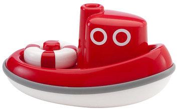 Kid O Red Tug Boat - 1 ct.