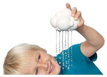 Kid O Plui Cloud