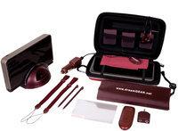 DreamGear DGDXL-2694 DSi XL 20-in-1 Starter Kit