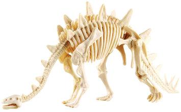 Elenco Dig It! Stegosaurus - 1 ct.