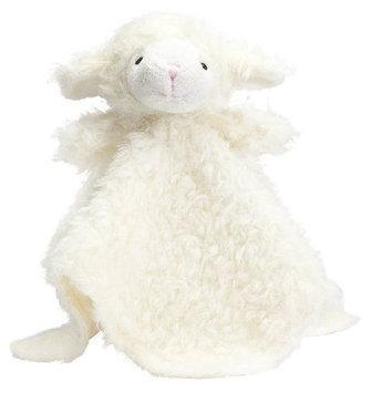 Elegant Baby Lambie Blankie Buddy - 1 ct.