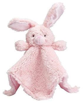 Elegant Baby Bunny Blankie Buddy - 1 ct.