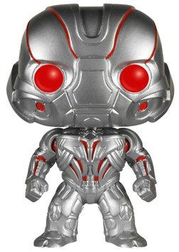 Funko Marvel Avengers Age of Ultron Pop! Vinyl Figure