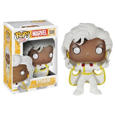 Funko POP Marvel: Classic X-Men - Storm - 1 ct.