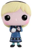 Funko Disney Frozen Young Elsa Pop! Vinyl Figure