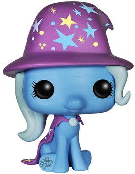 My Little Pony Trixie Pop! Vinyl Figure