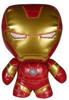 Funko Fabrikations: Avengers 2 - Iron Man - 1 ct.