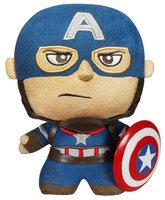 Fabrikations Avengers 2-captain America (Funko)