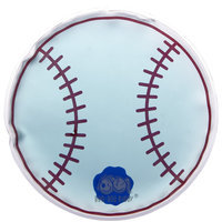 Boo Boo Buddy Cold Pack - Baseball