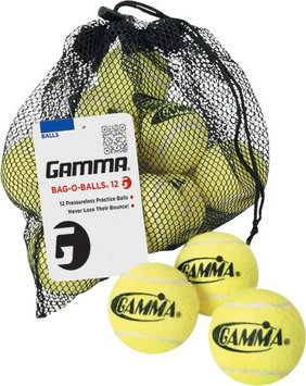 Gamma Bag O Tennis Balls