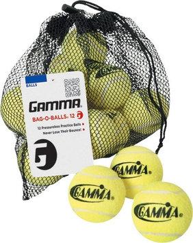 Gamma Bag O Tennis Balls