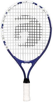 Gamma Junior Quick Kids Tennis Racquet, 19