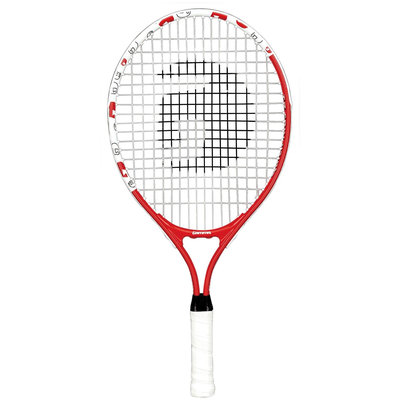 Gamma 2014 Quick Kids 21 Inch Junior Racquet