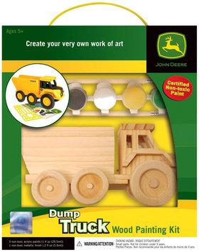 MasterPieces Dump Truck - 1 ct.