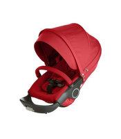 Stokke® Stroller Seat Style Kit