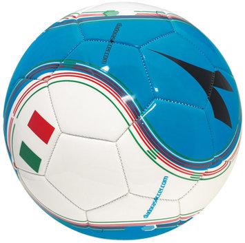 Diadora Bolo Country Soccer Ball, Italy - Size 5