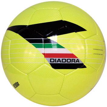 Diadora Stile Ball, Matchwinner - Size 5