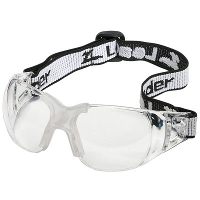Leader Champion Junior Eye Guard