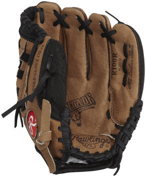 Rawlings Youth Renegade Series 11