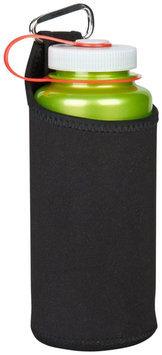 Nalgene 1750-1231 Bottle Sleeve Black 32 Oz